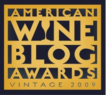Wineblogawards