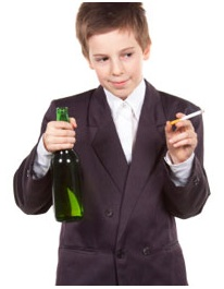 Wine-distributors-lie-about-minors-and-alcohol