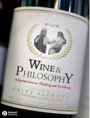 Wineandphilosophy